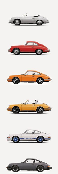1977 Porsche 911s Wiring Diagram