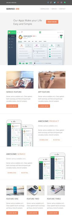 Diamond-shape-websites Frontend Pinterest Web design - fresh blueprint apple configurator