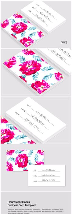 100 free printable business card templates business cards 100 free printable business card templates business cards pinterest free printable business cards printable business cards and card templates reheart Gallery