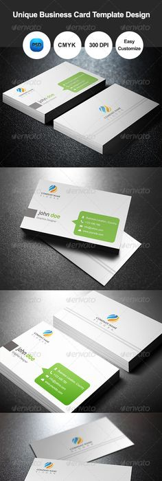 Travel agency business card business cards card templates and unique business card template design cheaphphosting Image collections