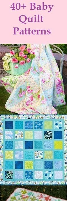40 free baby quilt patterns free baby quilt patterns baby quilt 40 baby quilt patterns keep your little one cozy with quilt patterns for boys fandeluxe Image collections