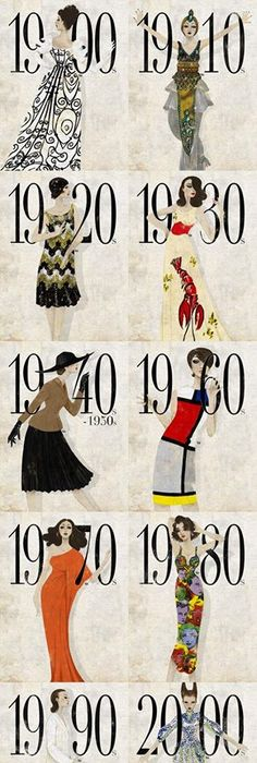 Jessie Potts talks historical dresses on 'Reign' with show ...