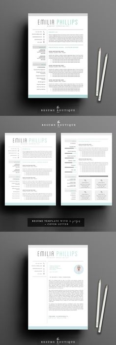 examples of an executive summary Executive Summary Template for - new 6 template statement of work