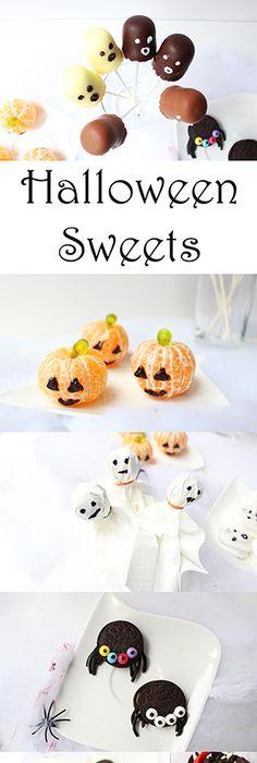 Halloween Rezepte: Pudding Gehirn #halloween #rezept #recipe ...
