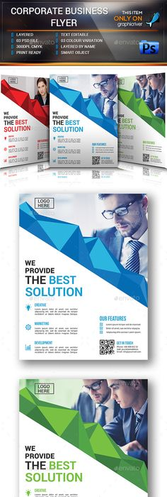 Business flyer business flyers business flyer templates and flyer business flyer business flyers business flyer templates and flyer template wajeb Images