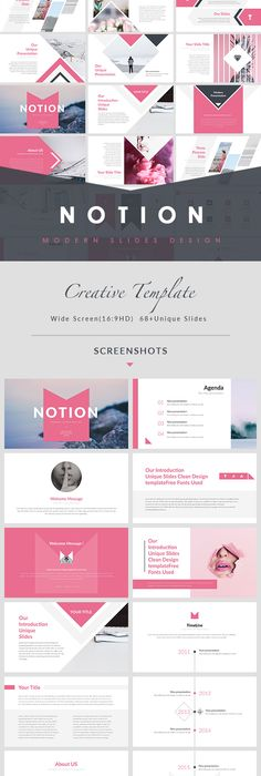 Timez multipurpose presentation template presentation templates notion simple creative powerpoint template toneelgroepblik Choice Image