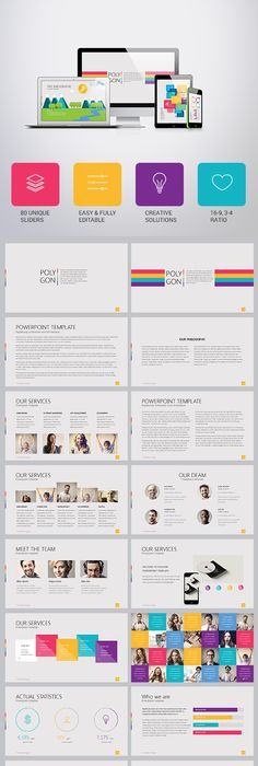 Marcula presentation template afrl template pinterest marcula presentation template afrl template pinterest presentation templates template and vector shapes accmission Choice Image