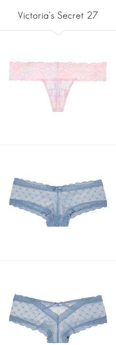 plus size underkläder stockholm sex shop