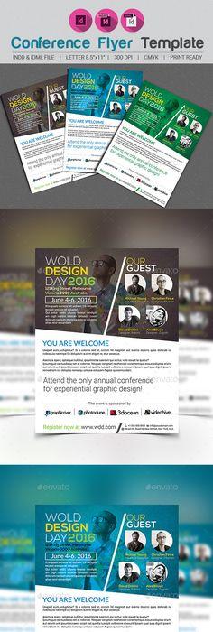 Jtw Speaker One Sheet  Speaker One Sheet    Flyer