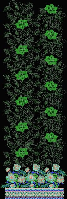 Latest Embroidery Designs For Sale If U Want Embroidery Designs Plz
