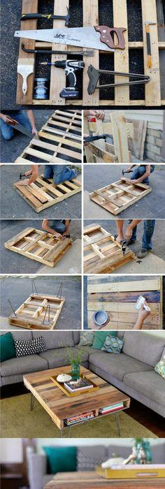 DIY Schiebetüren selber machen IKEA Hack Billy 7