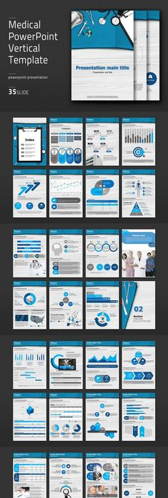 Health Care Medical And Pharmaceuticals Icons Powerpoint Clipart