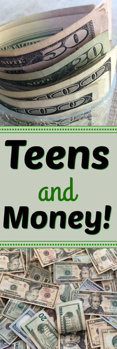 Money management parenting teen parenting, hairless pussy tiny