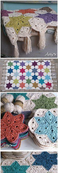 Bebek Rg Battaniye Grsel 1 Tak Pinterest Crochet