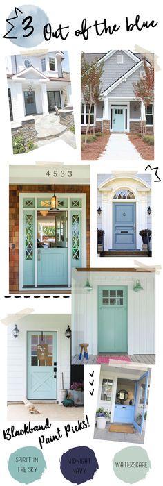 blue print blue front doors boxwoods dallas home store antique - copy southwest blueprint dallas