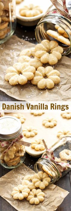 Christmas in copenhagen danish peberndder recipe christmas christmas in copenhagen danish peberndder recipe christmas pinterest danish copenhagen and denmark forumfinder