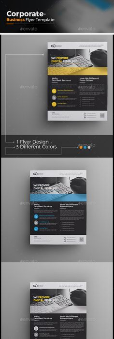 Why I Switched to Convertkit from ActiveCampaign Photography flyer - sell sheet template