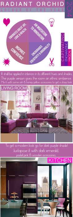 Mix & Match for a clash that works! #InteriorDesign #Trends ...