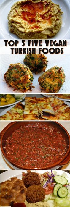 Turkish food and recipes ground meat smart ground pastry top 5 five vegan turkish foods forumfinder Choice Image