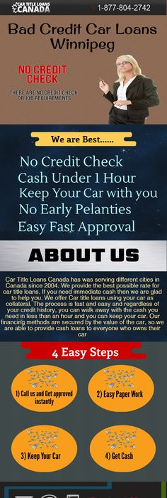 Payday loans in jasper tn picture 2