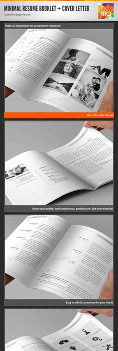 Hired Resume | Resume cv, Template and Cv template