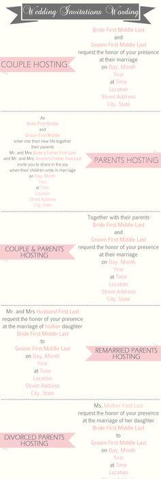 Wedding Response Cards Wedding Social Media Wedding Invitations