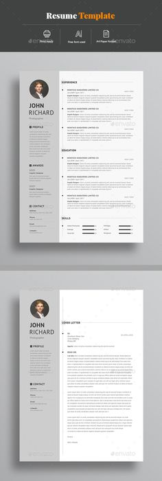 Resume Sample in Word Document MBA(Marketing \ Sales) Fresher - fresh 6 simple statement of work template