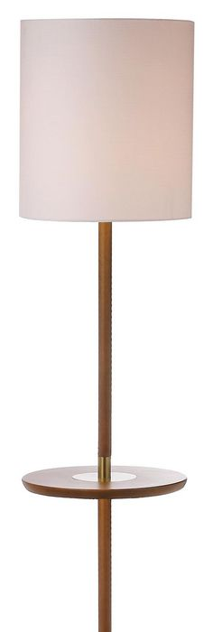 Lit4529a floor lamps lighting by