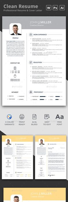 Sample Resume For Pharmaceutical Sales Manager Sample Resume For - fresh 7 free statement of work templates