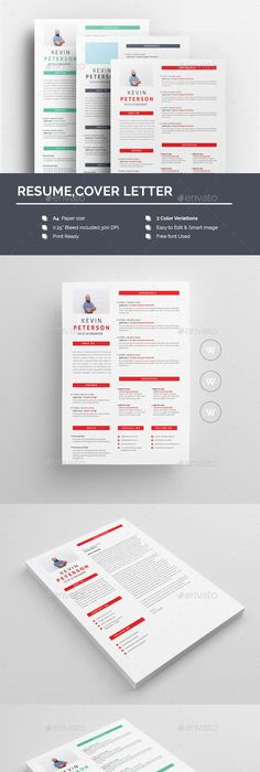 Job Resume Template Job resume template, Job resume and Template - download resume template
