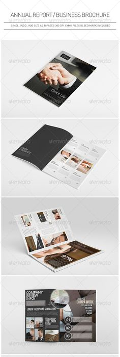 Hotel Marketing Plan Template   Samples For Word Pdf Format