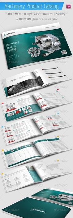 The Amazing Corporate Flyers 9 Brochures, Business flyers and - product spec sheet template