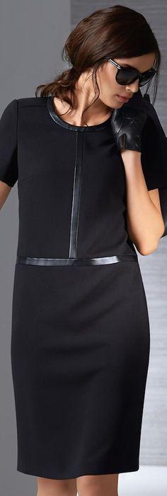 HOT & KINKY: Zdjęcie | Leather & latex