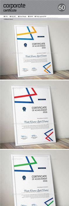 10+ Glorious Award Ceremony Invitation Templates Free \ Premium - best of sample invitation letter for awards ceremony