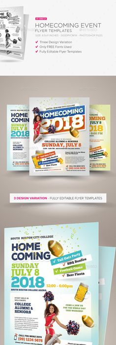 Healthy Food Flyer Templates Flyer Template Template And Food