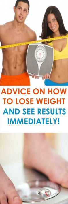 Can you lose body fat and not weight photo 7