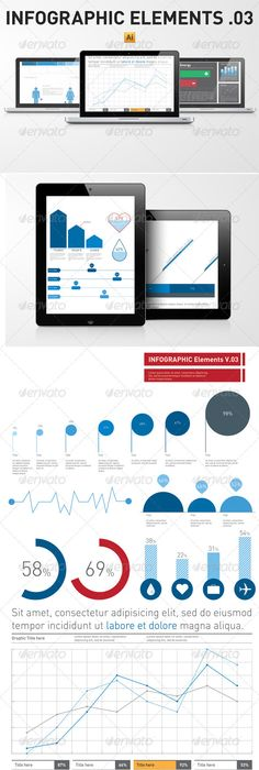 Advanced Infographic Charts And Templates  Infographic