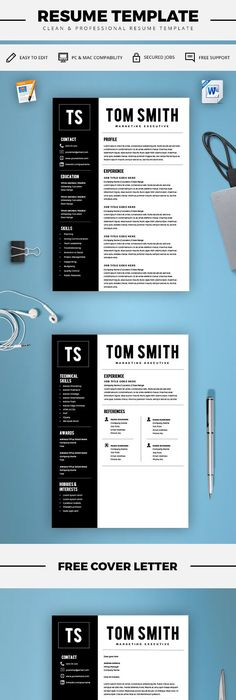 Bullet Point Resume Template  Free Resume Sample Education  Jobs
