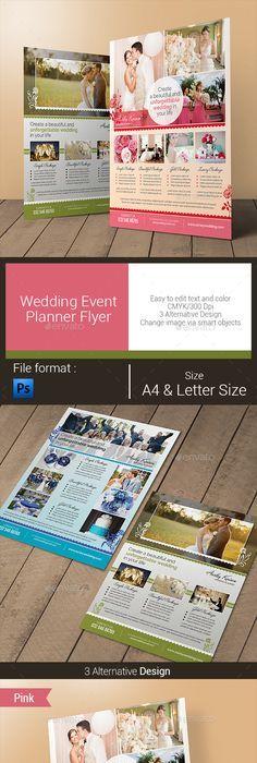 event planning flyer timiz conceptzmusic co