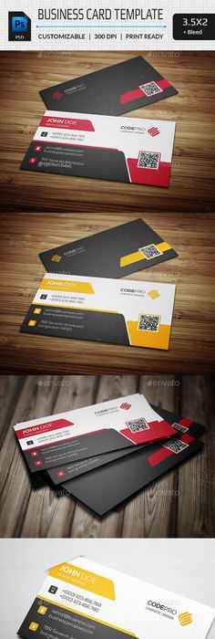 Corporate business card corporate business business cards and corporate business card corporate business business cards and business fbccfo Image collections
