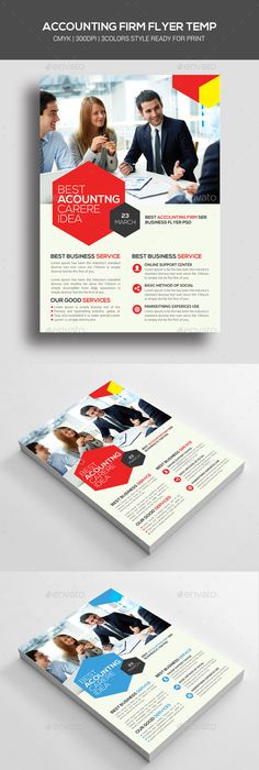 Music Workshop Flyer Poster Template  Template Photoshop And