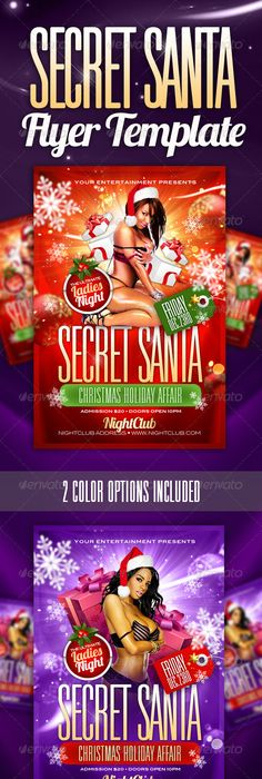 Fun Poster Templates Toy Drive Flyer Template  Flyer Template Template And Event Flyers