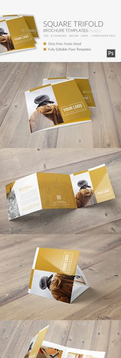 Sushi Menu TriFold Brochure  Sushi Menu Tri Fold Brochure