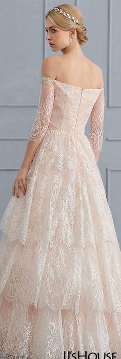 JJsHouse #Wedding dresses   JJsHouse Wedding Dresses   Pinterest ...