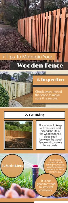 metal fence panels - Szukaj w Google | ogrodzenia | Pinterest ... on