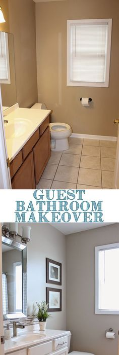 Gray Bathroom Ideas For Relaxing Days And Interior Design   Creamy ...