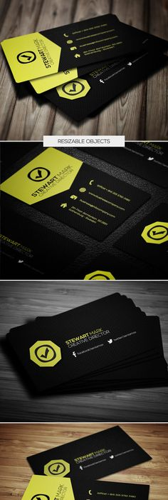 Corporate business card design businesscards psdtemplates corporate business card design businesscards psdtemplates printready business branding and design inspiration for creative entrepreneurs pinterest reheart Image collections