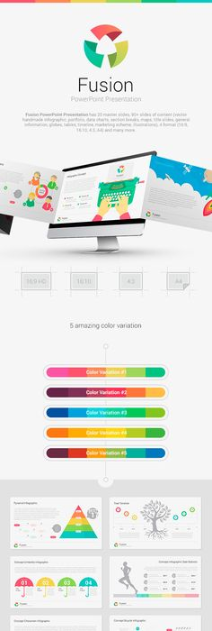 Flowers #PowerPoint Templates Free PPT Templates Pinterest - best of certificate templates for powerpoint