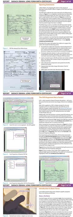 Image result for jeff sessions birth certificate samantha bee - copy birth certificate long beach