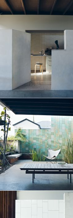 TIle Patterns By Donovan Hill   D House U2014 The Design Files Http://